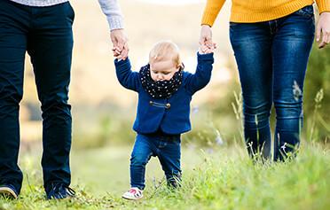 Jakou největší chybu může rodič udělat