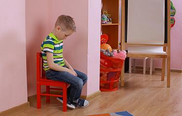 Nezvladatelné dítě: Jak k němu najít cestu? Nepřeslechněte jeho volání