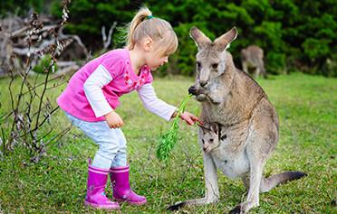 3 příběhy dětské vlídnosti, po kterých ztratíte chuť dětem kázat