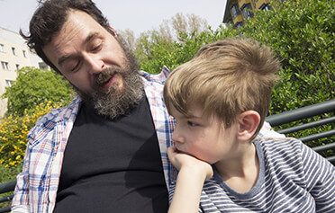Jeden rodičovský omyl, který udělá z dítěte hajzlíka. Můžeme ho napravit?